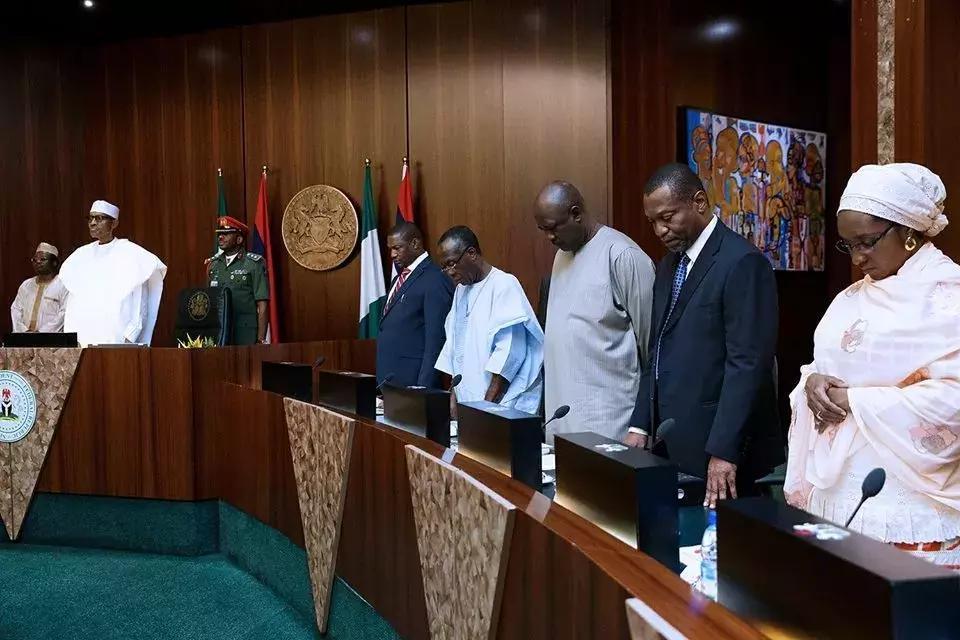 FEC approves establishment of Industrial Council
