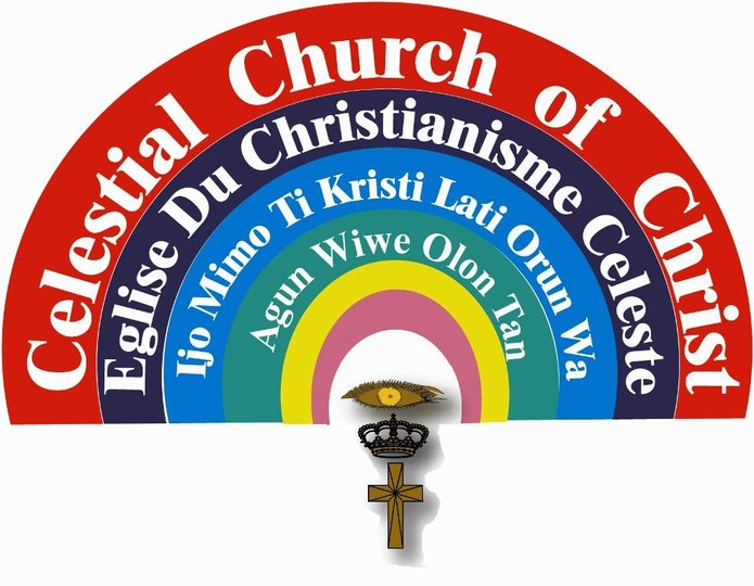 Nigerians must pray for govt. – Celestial Church