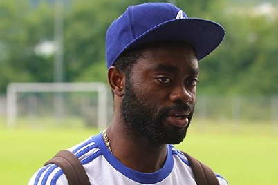Norwegian club set to sign Lukman Haruna