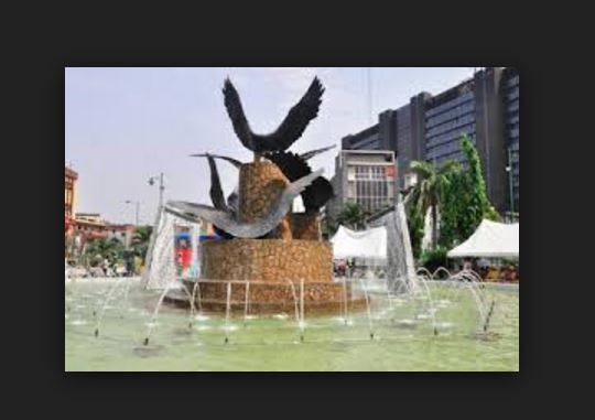 Lagos at 50: Governor Ambode vows to preserve cultural heritage