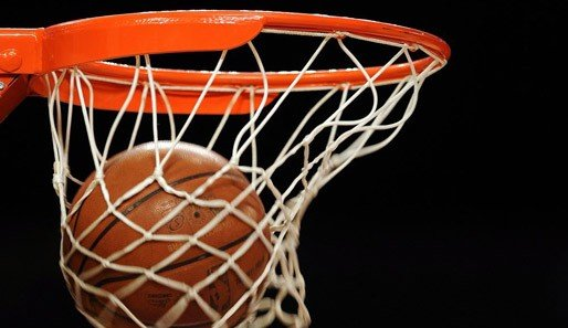 Women's basketball league to begin in May