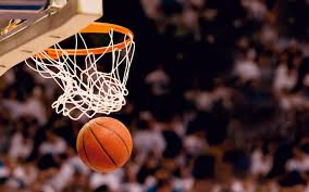 Timeout4 Africa boost Basketball in Minna