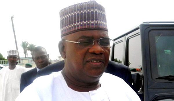 Lawmakers set for showdown with Police over raid on Goje's apartment