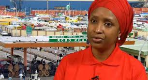 NPA reads riot act to terminal operators