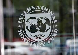 IMF approves disbursement of $15.4 mln to Malawi