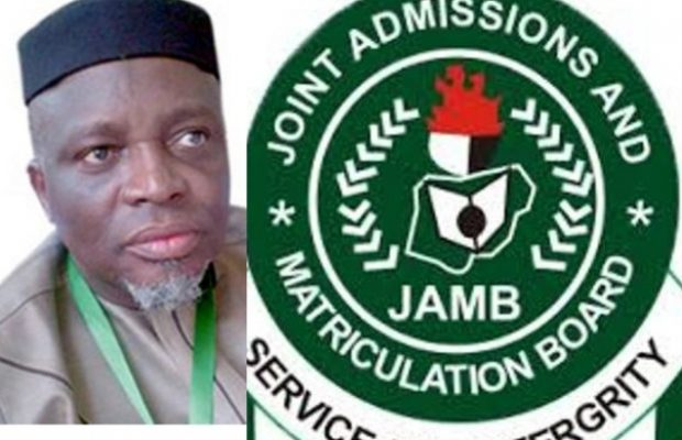JAMB ready to conduct exam, says Registrar