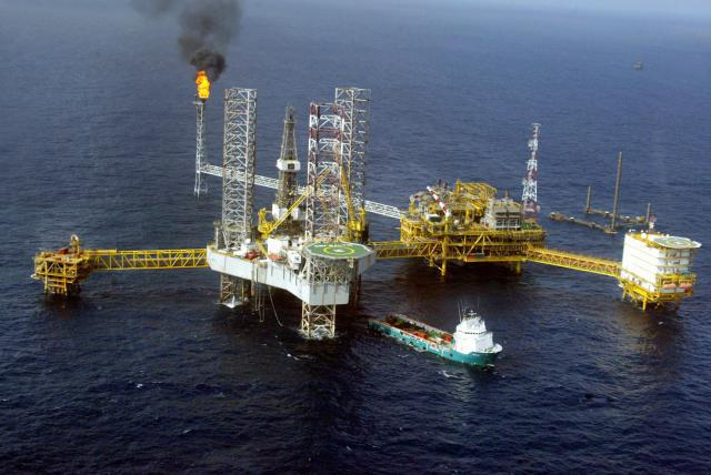 Oil and gas experts commend govt for implementation of local content