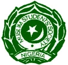 MSSN celebrates first class graduates in Lagos state higher institutions