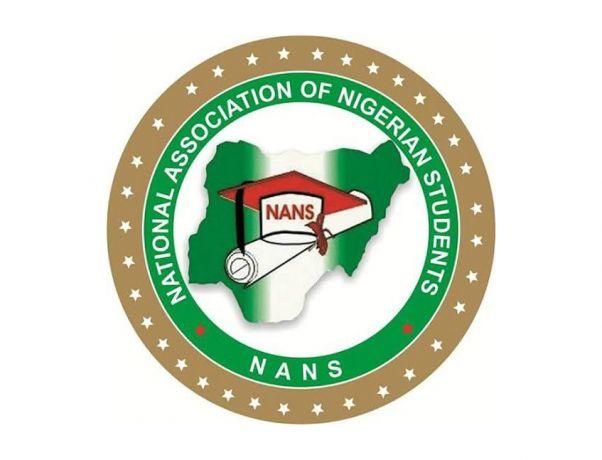 Ex-student union leaders should participate in govt. – NANS