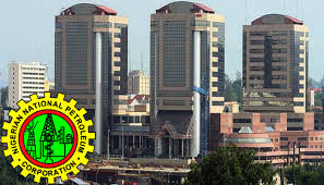 NNPC confirms sack of officials linked o missing 130m litres of petrol