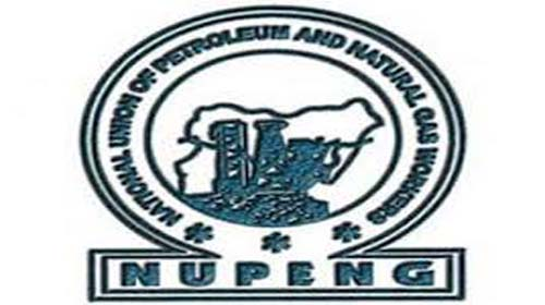 NUPENG threatens industrial action in Abuja