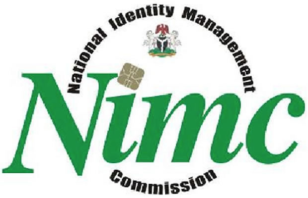 Reps to probe delay in issuance of National Identity Card