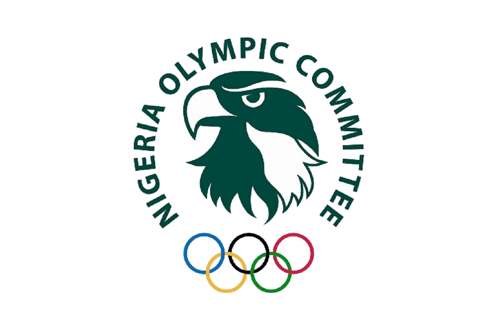 Nigeria Olympic committee rejects ministry guidelines for election