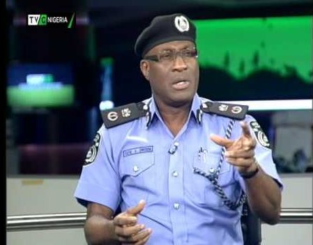 Police arrest eight people for alleged involvement in Mushin clash