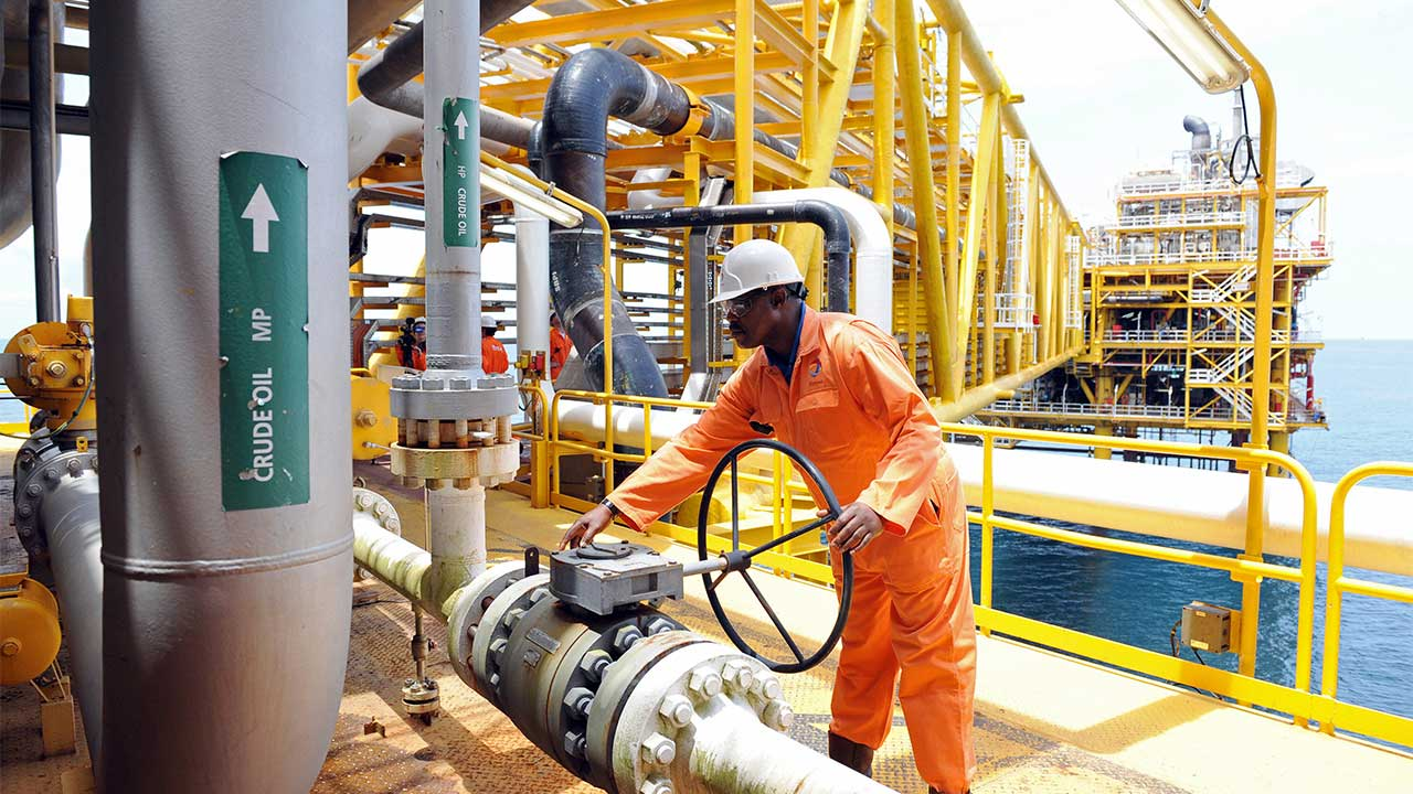 Local, foreign oil firms gain N3.6 trillion in price recovery