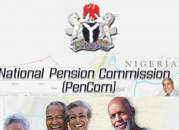 Pension fund investment in infrastructure rises to N2.22bn