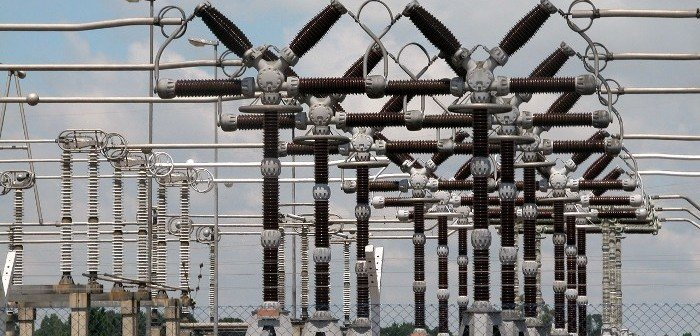 Nigeria loses N24bn monthly to imported energy – FG