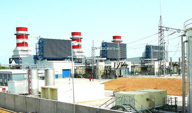 45 power turbines down as grid loses 2,239mw to gas shortage