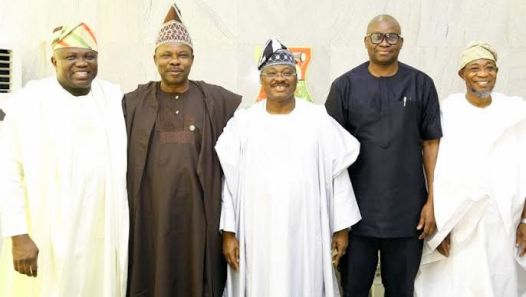 South West Governors Forum postponed