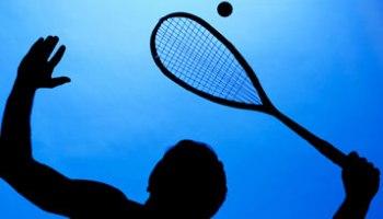 Lagos hosts 1st Ex Squash junior tournament