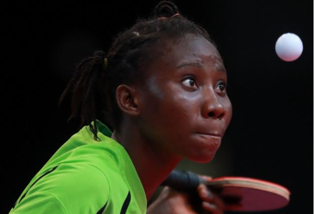 2017 ITTF African Junior Championships: Nigeria's participation in doubt