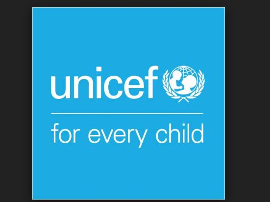 117 children used as suicide bombers – UNICEF