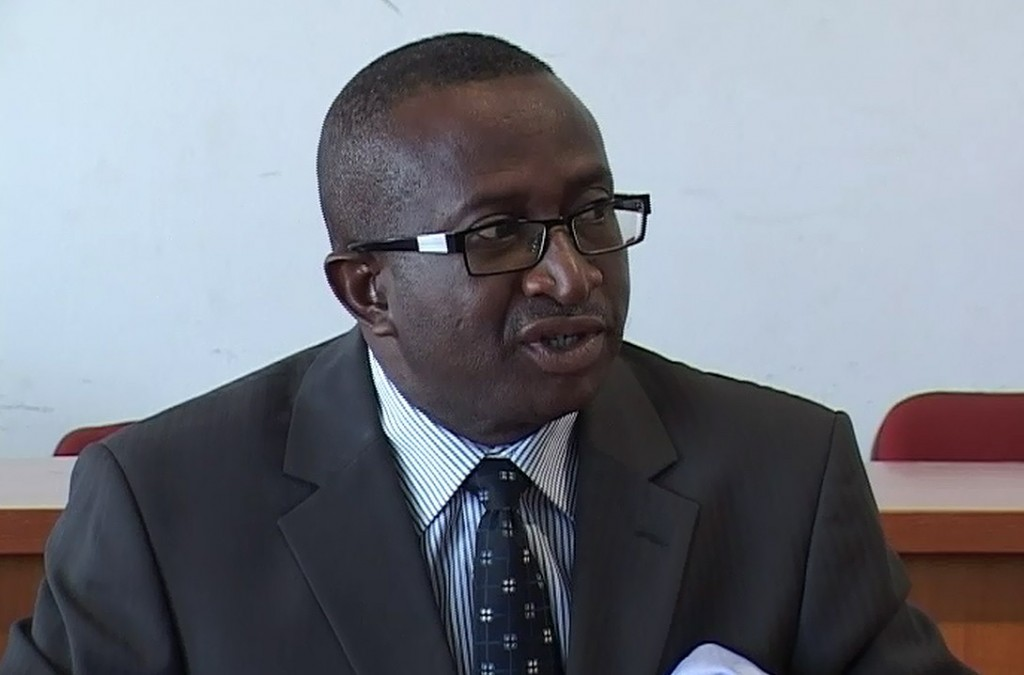 Ndoma-Egba hails Ita-Giwa over defection