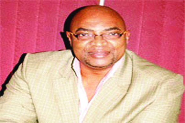 Ekiti governorship aspirant decries youth unemployment