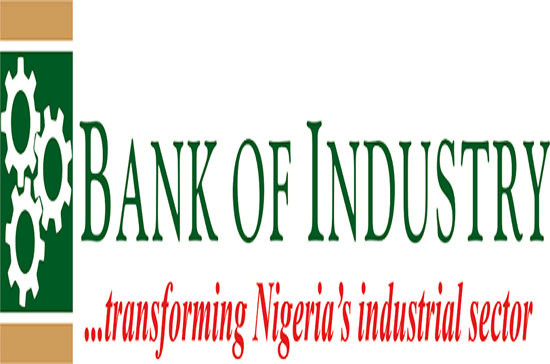 Israeli ambassador visits Nigeria's Bank of Industry