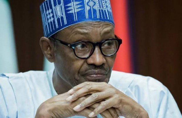 Buhari mourns death of Calabar football fans