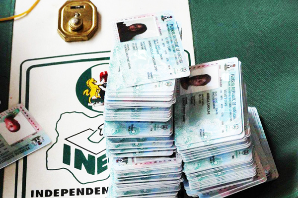 Group sensitises Lagosians on significance of PVCs
