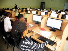 JAMB suspends registration for mock exams