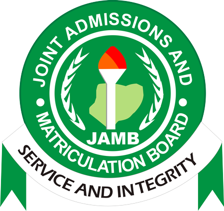JAMB extends registration