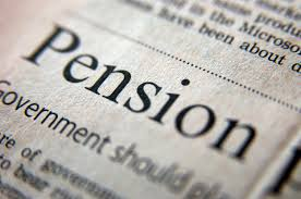 FG Urged to Encourage Job Creation to Boost Pension Contribution