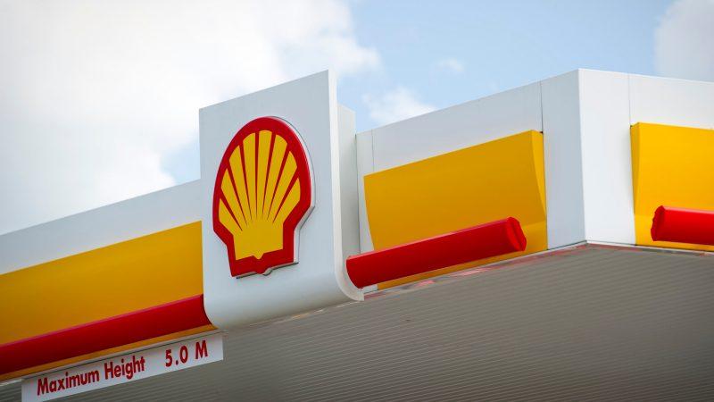 Shell shuts Nembe Creek trunkline to avoid oil theft
