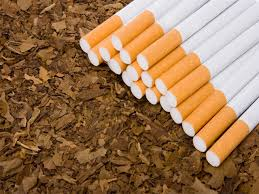 Outlaw tobacco in Nigeria, group tells WHO