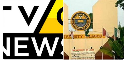 TVC not behind arrest of rusticated students, says UNILAG