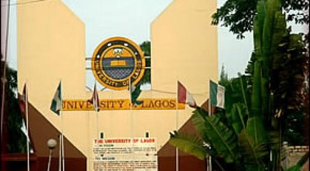 Detained UNILAG students regain freedom, threaten legal action