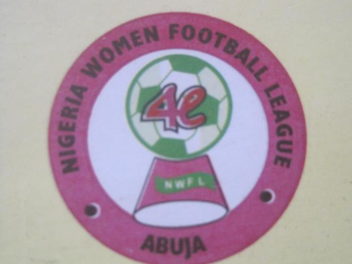 Women League: Three clubs expelled for breach of rules