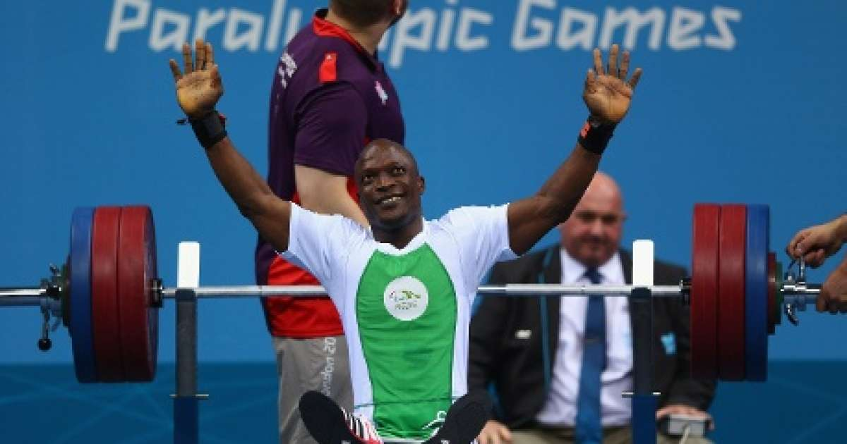 Commonwealth Games : Para-powerlifters call for early preparation