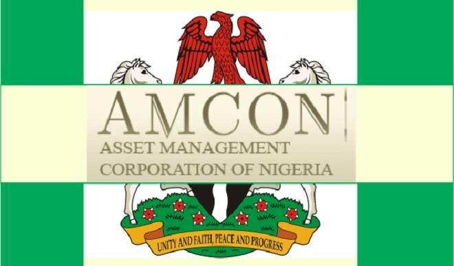 We recovered N134bn from debtors in 2016 – AMCON