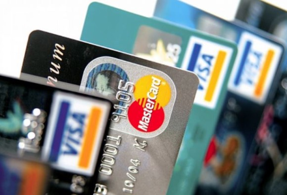Bank Customers to pay $4.6m monthly as card maintenance charges