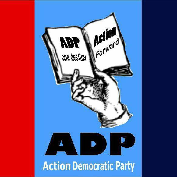 ADP calls for unity ahead Ekiti guber poll