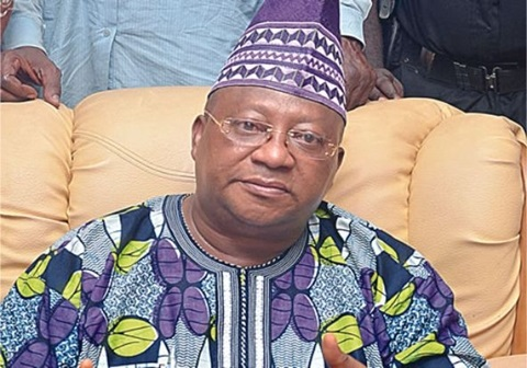 Coroner to deliver verdict on cause of Adeleke's death next week