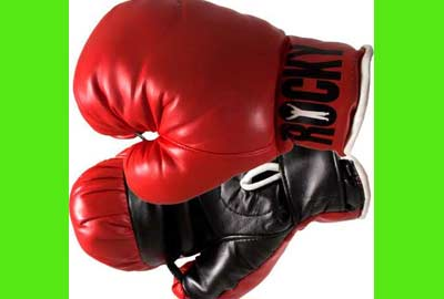 National boxing team departs for Congo May 25