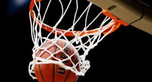 D'Tigers to play Mali, Uganda, Rwanda in 2019 FIBA qualifier