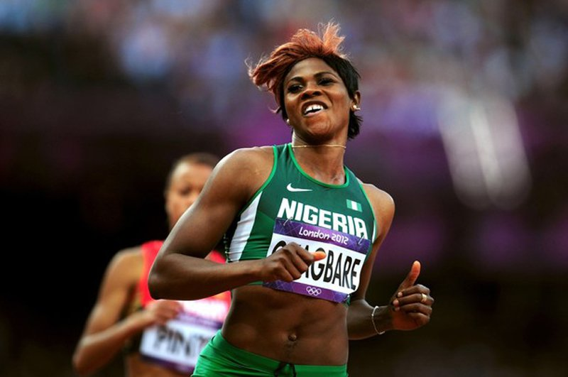 FG dissolves National Sports Federations