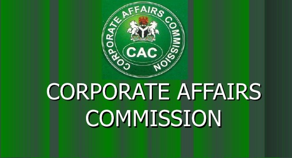 Business registration : CAC phases out hard copy applications