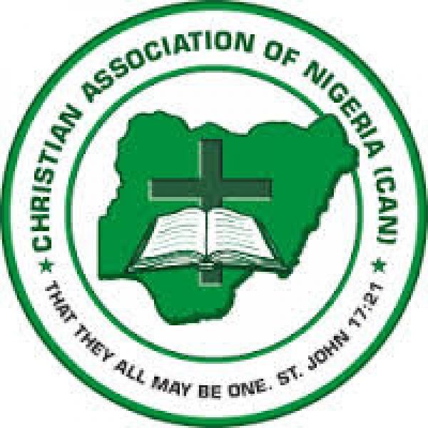 Religious clashes: Oyo Christian Association leaders urge victims to be calm