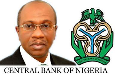 CBN introduces extra charges on ATM cards